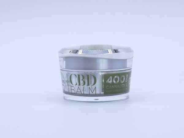 cbd bálsamo hemps pharma crema de cannabidiol de alta concentración tienda cbd
