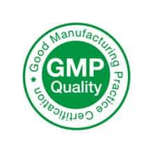 cbd professional de hemps pharma es un producto totalmente ecologico