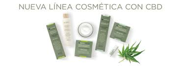 comprar online Limpiador Facial Hidratante de enecta cannabidiol crema
