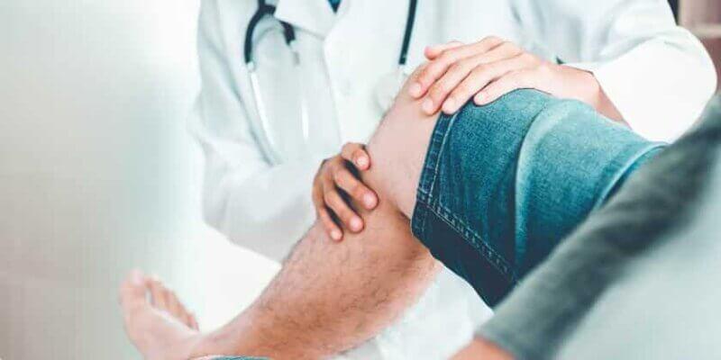 el cannabis alivia el dolor articular provocado por la artrosis