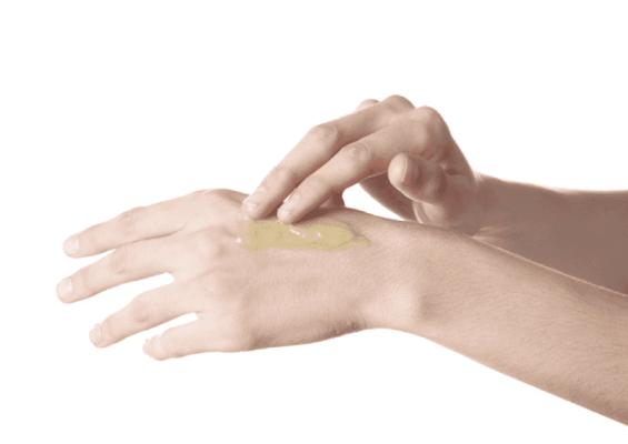 el cannabis y el cannabidiol ayudan a atratar las enfermedades articulares