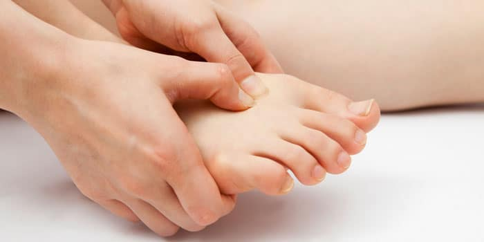 aliviar dolor articular