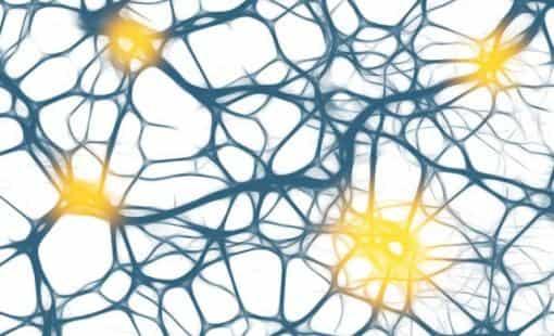 cannabidiol para tratar epilepsia