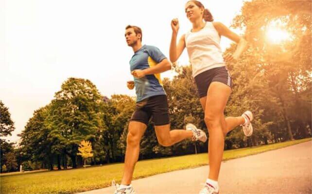 CBD y deporte cannabis medicinal deportistas