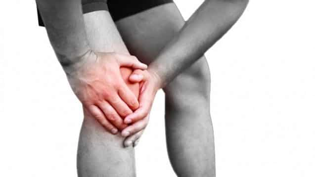 cbd dolor crónico deporte