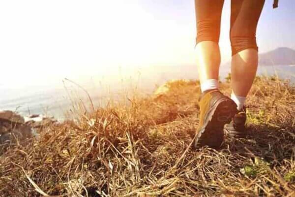 cbd para aliviar el dolor articulaciones al hacer deporte