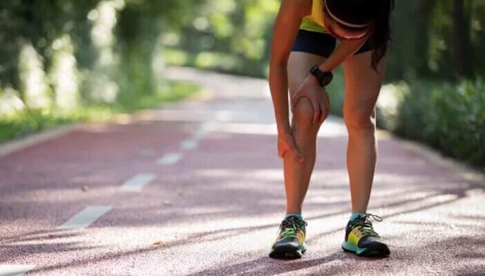 cbd para deportistas cannabidiol