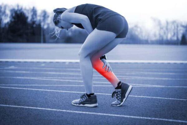 antiinflamatorio natural para deportistas de élite cannabis