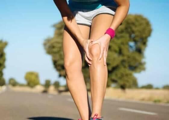 cbd antiinflamatorio deportistas