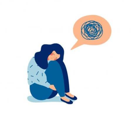 salir de la depresión con cannabidiol cbd