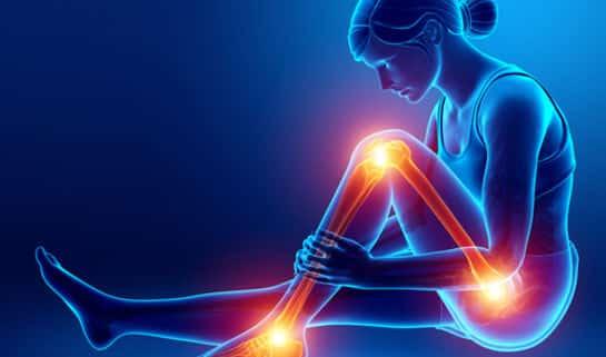 cbd para tratar dolores crónicos permanentes