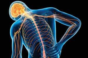 cbd para el dolor crónico cannabidiol