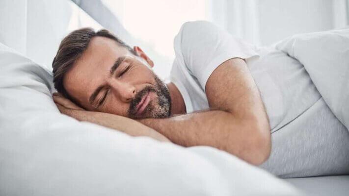 cbd para el insomnio tratar la falta de sueño con cannabidiol