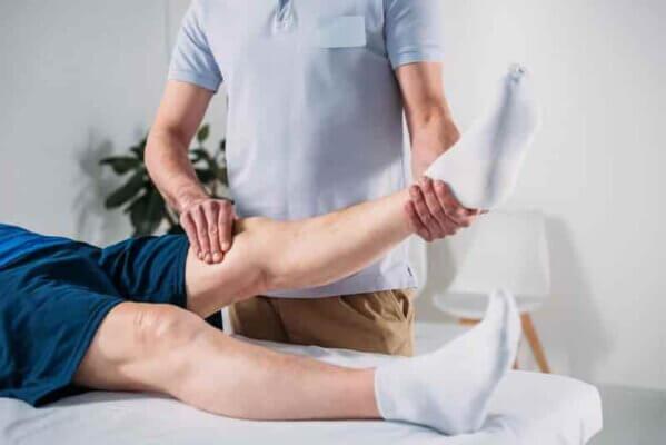 cbd para la artrosis