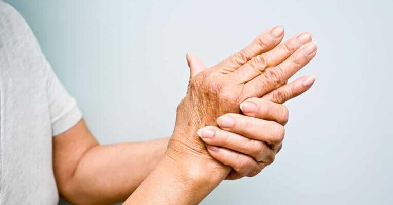 cbd y cannabidiol para tratamiento de artrosis