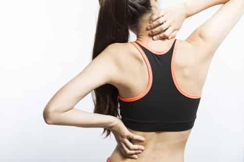 cbd anti inflamaciones natural