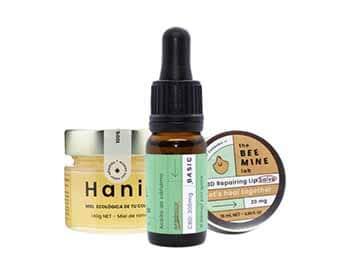 beemine 3% cbd basic aceite de cannabidiol comprar online barato