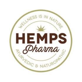 Hemps Pharma tienda cbd comprar online cremas cosmeticos disioterapeutas cannabis cbd cannabinoides