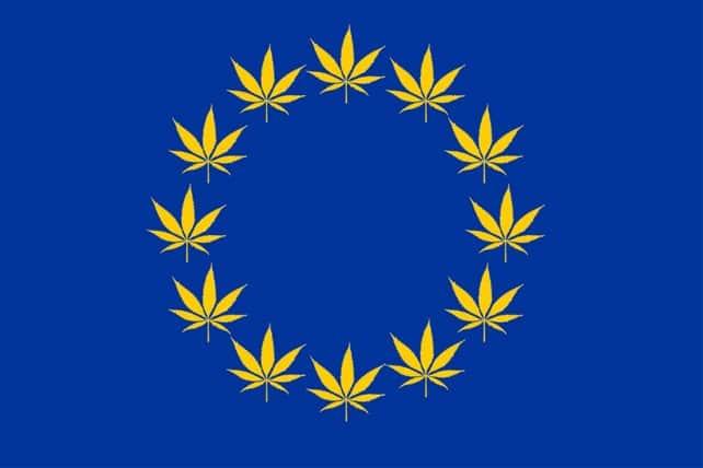 es legal el cbd en españa legalidad cannabis medicinal europa