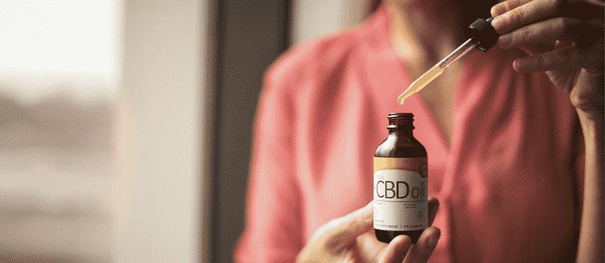 usos y aplicaciones del aceite de cbd