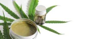 bálsamo medicinal de marihuana terapeutioca para todo tipo de pieles comprar barato marihuana