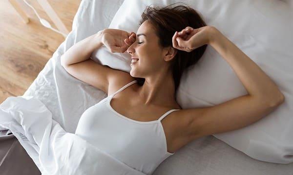 CBD para Dormir mejor y conciliar sueño placidamente cannabis medicinal oil