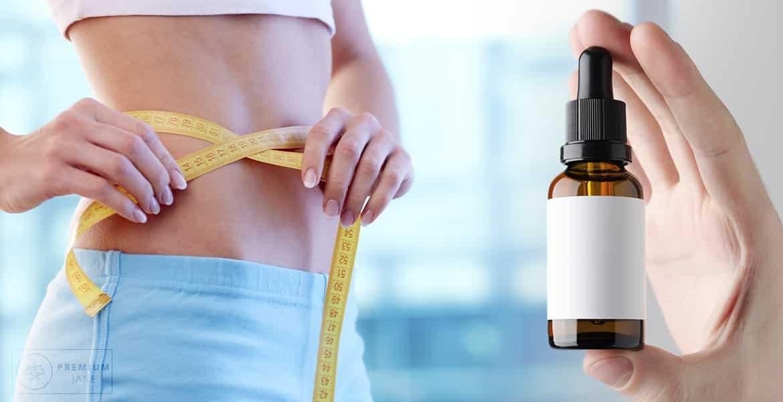 cannabis para perder peso rapido