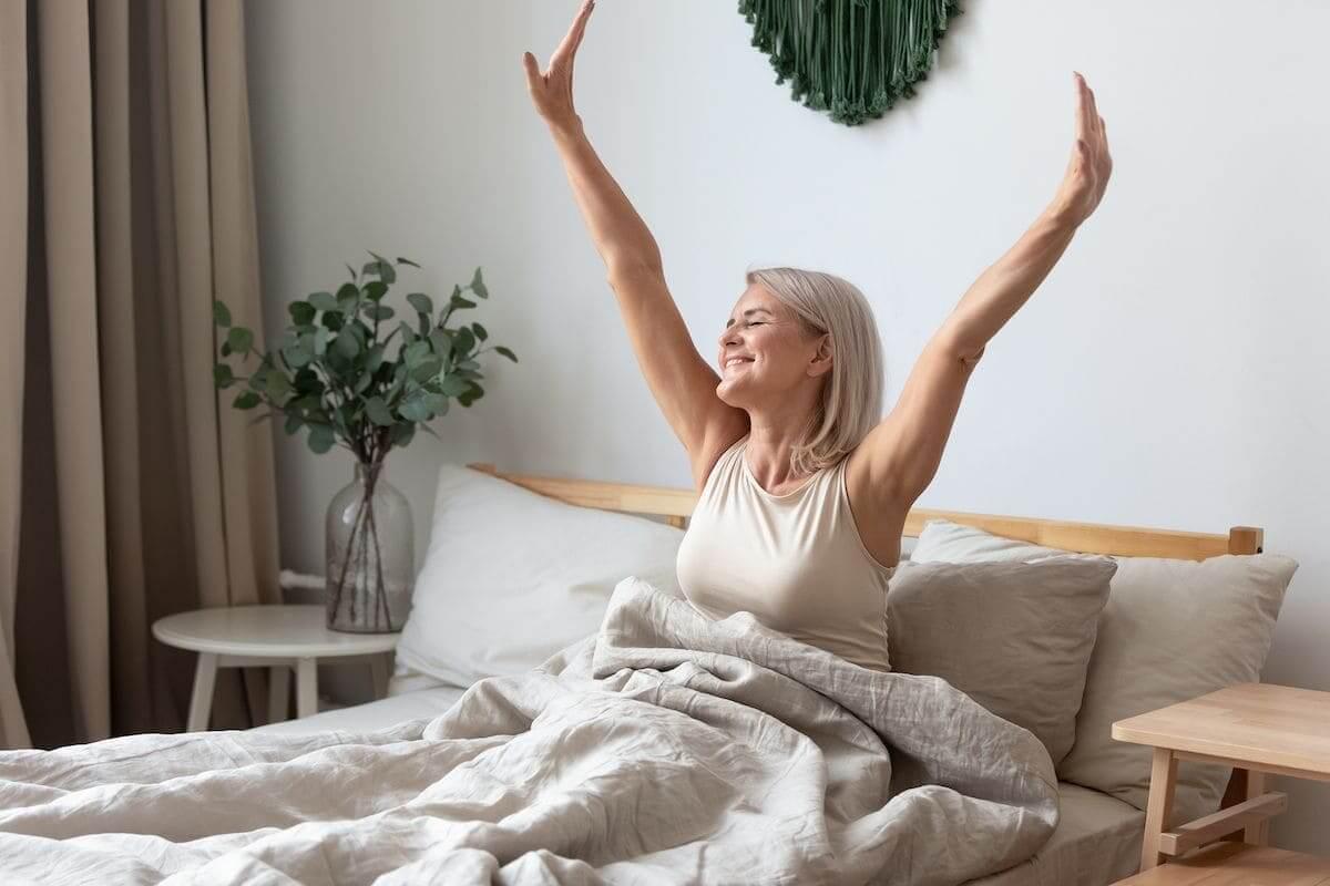 el cannabidiol ayuda a mejorar el sueño