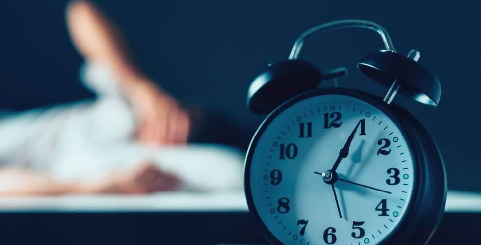 cannabidiol apra dormir mejor y mejorar el sueño descansar marihuana terapeutica medicinal hemp oil legal