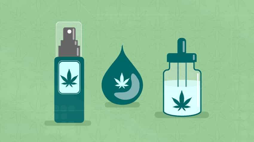 marihuana medicinal para reducir los dolores de la fibromialgia