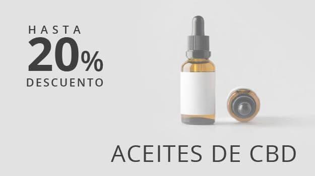 comprar cbd online tienda cannabidiol españa cannabis medicinal hemp oil terapeutico dolor cronico medicina marihuana natural