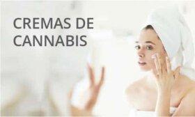comprar cbd cremas de cannabis baratas con envio gratis economico cannabis cannabidiol marihuana terapeutica tienda