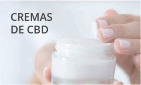 comprar cbd cremas cannabis medicinal piel cosméticos marihuana cannabidiol para curar dolor piel