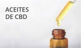 tienda cbd cannabidiol shop comprar online cannabis medicinal