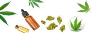 tienda de cosméticos de cannabis baratos precio online comprar marijuana para piel