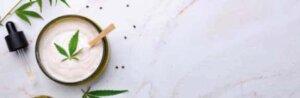 cremas de cbd comprar online cremas de cannabis terapeutico medicinal para la piel psoriasis artrosis