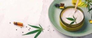comprar online cremas de semillas de cannabis cañamo hemp oil medicinal farma cbd tienda