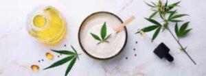 cremas y pomadas de cannabis medicinal compra barato calidad españa