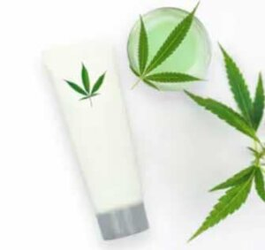 comprar marihuana medicinal en balsamos cremas topicos lociones corporales de cannabidiol