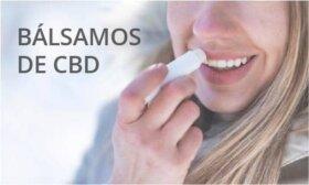 bálsamos de cbd tienda online cannabidiol cremas labios marihuana medicinal comprar online cbd