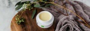 cannabis en cosmética para cuidar la piel