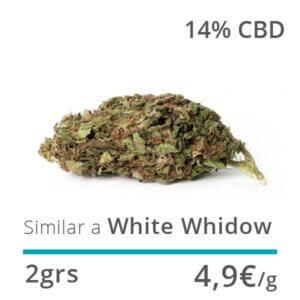 terre di cannabis popolo