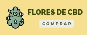 tienda de flores de cbd