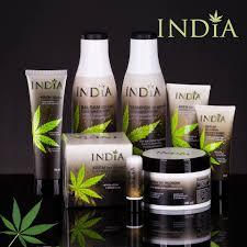 India Cosmetics comprar productos cbd