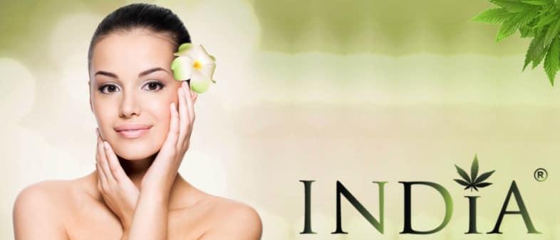 India Cosmetics empresa